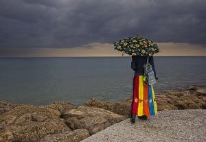 lluvia de colores rodrigo