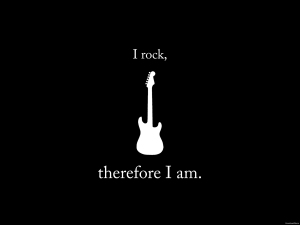 I_rock__therefore_I_am__by_JonathanEdwin