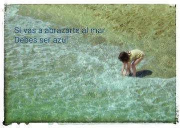 "Imagen de Teresa Salvador ""Fábulas"" en Flickr"