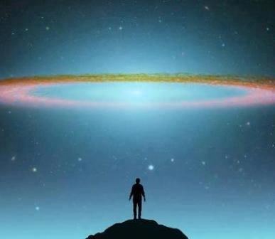 ser-y-universo